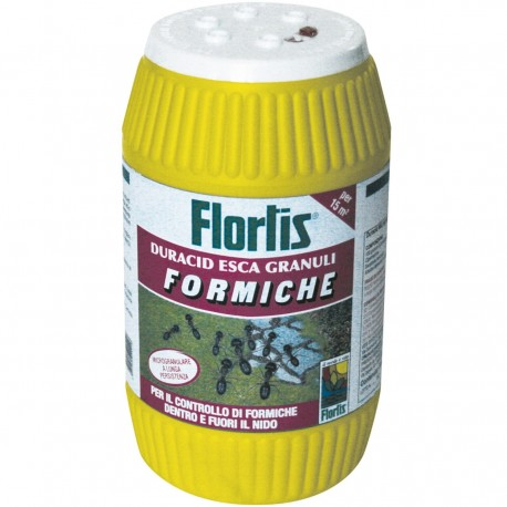 084887-esca-formiche-granuli-insetticida-300-g-flortis-orvital