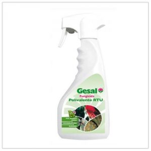 Gesal Fungicida Spray