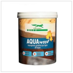 AQUAWOOD