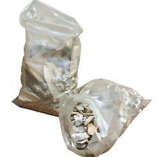 sacchetti rifiuti edili
