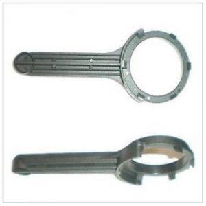 chiave gelphos