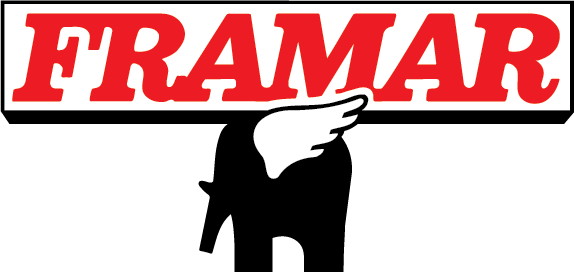 FRAMARLogo