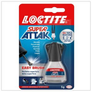 Super Attak Easybrush